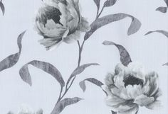 30, Plants, Painting, Walls, Home Decor, Colour Gray, Wallpapers, Decoration Home, Room Decor