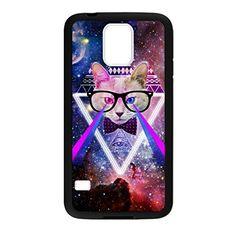 Designed Space Cat Picture for Samsung Galaxy S5 Hard Cas... https://www.amazon.com/dp/B011DV0XM4/ref=cm_sw_r_pi_dp_x_Mztqyb6AMZVM2