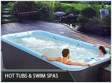 Spending too much on your hot tub supplies? Frustrated by expensive postage charges? Well now you don't have to be. Welcome to the world of Happy Hot Tubs, your postage free website for everything hot tub related. For over 30 years we have been supplying luxury, affordable hot tubs to the UK and were one of the first companies in the UK to offer hot tub chemicals online. We offer great quality goods at extremely low prices, all with free postage.