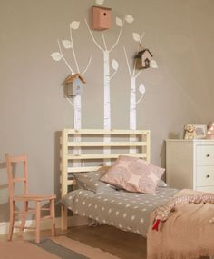 Bedroom Ideas Homebase the 33 best decorating ideas for kids' and teens' bedrooms images on