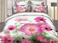 Too pretty...LOVE it!