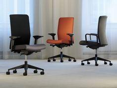 Wymer Brownlee Training Room Allsteel Seek Chair Office Furniture Nesting