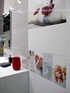 carrelage galaxy grespania tanguy mat riaux sols de. Black Bedroom Furniture Sets. Home Design Ideas