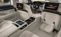 Image result for car interiors