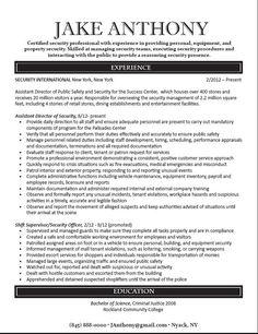 Hire someone to write resume