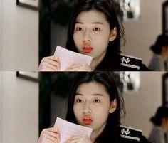 Jun Ji Hyun, Korean Actresses, Celebrity, Kpop, Face, Pretty, Beauty, Women, Fashion