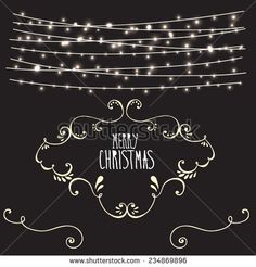 http://www.shutterstock.com/de/s/ornaments light/search-vectors.html?page=3