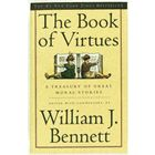 The book of Virtues    Books  Children  Download  eBooks  Education  Fiction  Homeschool  REFINE BY  Top Rated  0 Stars - 5 Stars  05  Price  $0.00 - Any  0Any  Discount  0% Off - 100% Off  0100  ADVANCED SEARCH LINKS  Advanced Search  Commentary Search  Bible Search  Song Search  Bible Study Search  Gift Registry Search      Additional Views