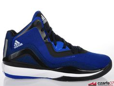 ADIDAS CRAZY GHOST S84449 www.czarls.eu