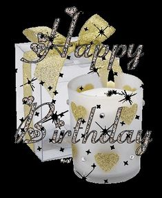 71 Best Happy Birthday Gifs Images Birthday Cards Birthday Msgs