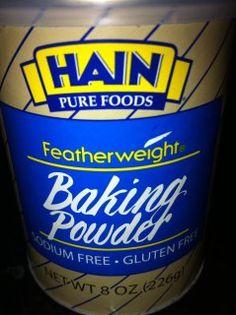 Chipolte Black Bean Hummus Dip and Gluten Free/Corn Free/Vegan Quick Bread Recipe