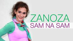 Zanoza - Sam na sam (Official Video)