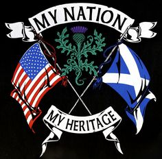 Scottish Symbols, Scottish Quotes, Scottish Clans, Scottish Tattoos, Scottish Thistle Tattoo, Celtic Pride, Celtic Fc, Celtic Dragon, Jock