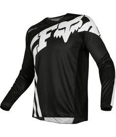 Fox Racing 2019 180 Race Jersey -ALL SIZES COLORS- Motocross MX MTB ATV a64905481