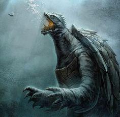 59 Best Lineart Godzilla Images Godzilla Printable