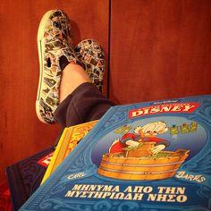 Comics = weekend off! janholmberg.weebly.com