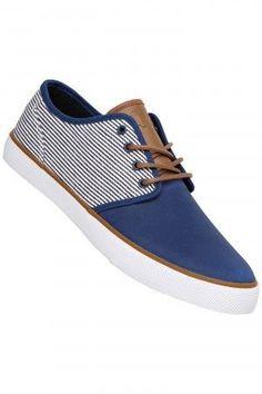 DC Studio TX SE Shoe