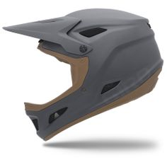 Cipher™ Full-face Helmet