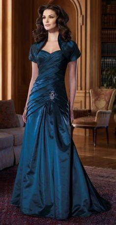 best celebrity mother of the bride dresses | Making Your Own Dresses For Mother Of The Bride Sweetheart Sleeveless ...