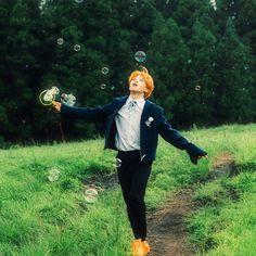 いいね!177.1千件、コメント2,343件 ― BTS officialさん(@bts.bighitofficial)のInstagramアカウント: 「Papillon #Pappilion #나비 #Butterfly #DREAM #InDream」