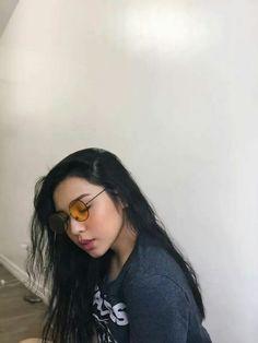 ♡ Pinterest ⇒@KristelMendoza♡ Yassi Pressman, Relationship Goals, Relationships, Filipina Beauty, Best Actress, Kos, My Eyes, My Idol, Youtubers