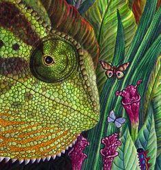 ... quilting art animal quilt fabric art art quilts quilts art quilt art
