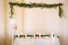 You+Us=Fun! - Simplesmente Branco - Momentos com Design Table Settings, Curtains, Design, Home Decor, Simple, Weddings, Blinds, Decoration Home, Room Decor