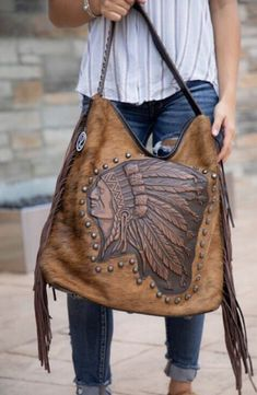 8237636afd00 Here is a beautiful hobo style bag proudly made by Raviani handbags and  accessories. This