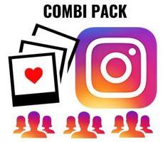 #combinatievoordeel #instagramvolgers #instagramlikes #instagrammarketing https://www.likes-kopen.nl/  WEBSHOP   IDeal / Paypal / Creditcard / Bancontact