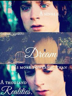 1000+ images about Frodo Baggins on Pinterest  Frodo ...