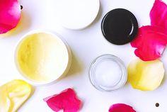 Bath Time Beauty – MyLipAddiction.com @catforsley