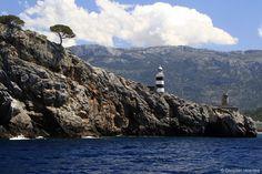 "500px / Photo ""Port de Soller, Mallorca"" by Christian Hoemke"