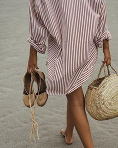 How to Get Your Legs Summer-Ready - Beach Style Look Boho, Inspiration Mode, Fashion Inspiration, Workout Inspiration, Interior Inspiration, Moda Fashion, Petite Fashion, French Fashion, Fashion Men