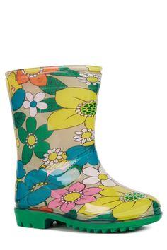 Gummistiefel mit Blumenmuster heute online kaufen bei Next: Deutschland