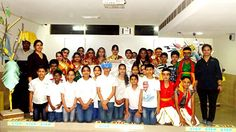 ACBSE School in Gurgaonis recognised by the Indian government and the education provided by these schools has a better footing in different parts of the country.