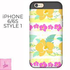 wallet phone case, iphone 7 wallet case, iphone 8 wallet case, flowers, summer, pink, phone case, phone cases, custom, cell phone case