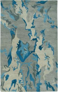 Rizzy Rugs Highland HD2563 Grey Rug Rizzy rugs, we have them available in many sizes.