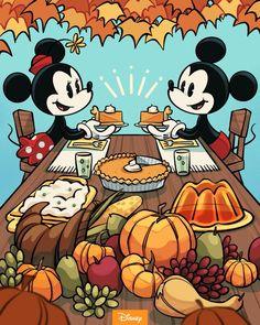 Mickey Mouse Shorts, Disney Shorts, Mickey Mouse Cartoon, Mickey Minnie Mouse, Walt Disney, Cute Disney, Disney Magic, Disney Nerd, Mickey Mouse Wallpaper