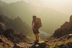 Backpack schoonmaken of wassen? Zo doe je dat! | We Are Travellers