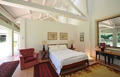 Garden Suite at Fifteen on Orange in Johannesburg. Self-catering suites with pool. Catering, Orange, Bed, Garden, Furniture, Home Decor, Garten, Decoration Home, Catering Business