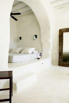 Elegant Abode : So peaceful looking