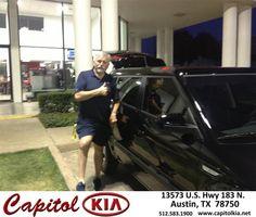 "https://flic.kr/p/ugDuuS | #HappyAnniversary to Jan  Jernberg on your 2013 #Kia #Soul from Everyone at Capitol Kia! | <a href=""http://www.capitolkia.net/?utm_source=Flickr&utm_medium=DMaxx_Photo&utm_campaign=DeliveryMaxx"" rel=""nofollow"">www.capitolkia.net/?utm_source=Flickr&utm_medium=DMax...</a>"
