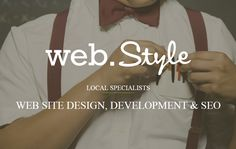 Improve your website visibility through our SEO services. We promote online websites.