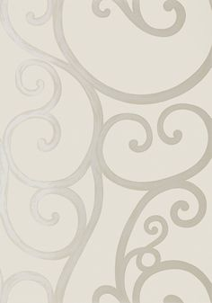 Painting Supplies & Wall Treatments Home Improvement Earnest Beibehang Custom Wallpaper 3d Stereo Mural European-style Embossed Hair Beauty Porch Aisle Background Wall Paper Papel De Parede