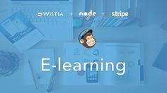 Learn Node.js by building Udemy Clone: Stripe  MailChimp  Wistia - Coupon 90% Off   90% Off - Node.js by building Udemy Clone: Stripe  MailChimp  Wistia - Udemy Coupon  Learn how to use Nodejs Javascript Serverside Language to Create a fully functional Udemy Clone Have you always pondering on the most proficient method to build your next Revolutionary E-learning Web application? This Node.js by building Udemy Clone course will show you orderly on the most proficient method to build an…
