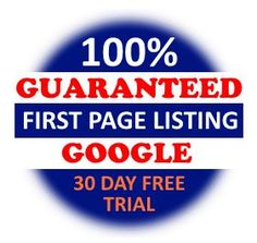 Try our 30 day #FREE trial and learn more about page 1 guarantee!! http://www.increasesocialpresence.com/social-media-seo/