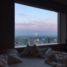 everything is blue:/ Nature Architecture, Architecture Design, Everything Is Blue, Aesthetic Colors, Aesthetic Indie, Room Goals, Window View, Jolie Photo, Beautiful Places