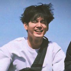 Ong Seung Woo, Seong, Idol, Actors, Boys, Fictional Characters, Art, Baby Boys, Art Background
