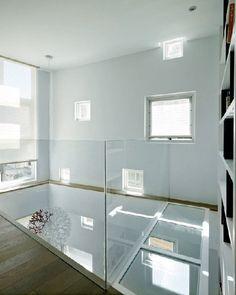 【打破格局】日本美學「侘寂」VS.天井設計 夾層屋型