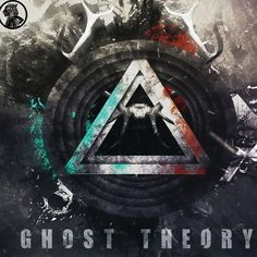 Ghost Theory - GO! ft Cameron Gold - http://trapmusic.biz/ghost-theory-go-ft-cameron-gold/ #Bass, #CameronGold, #EDM, #EDMTrap, #GhostTheory, #Go, #Trap, #TrapMusic
